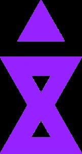 Incept Purple