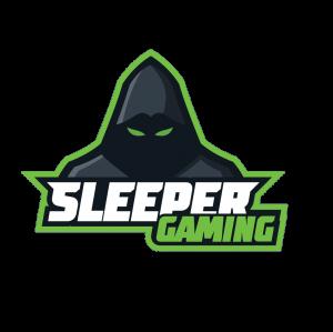 Sleeper Gaming