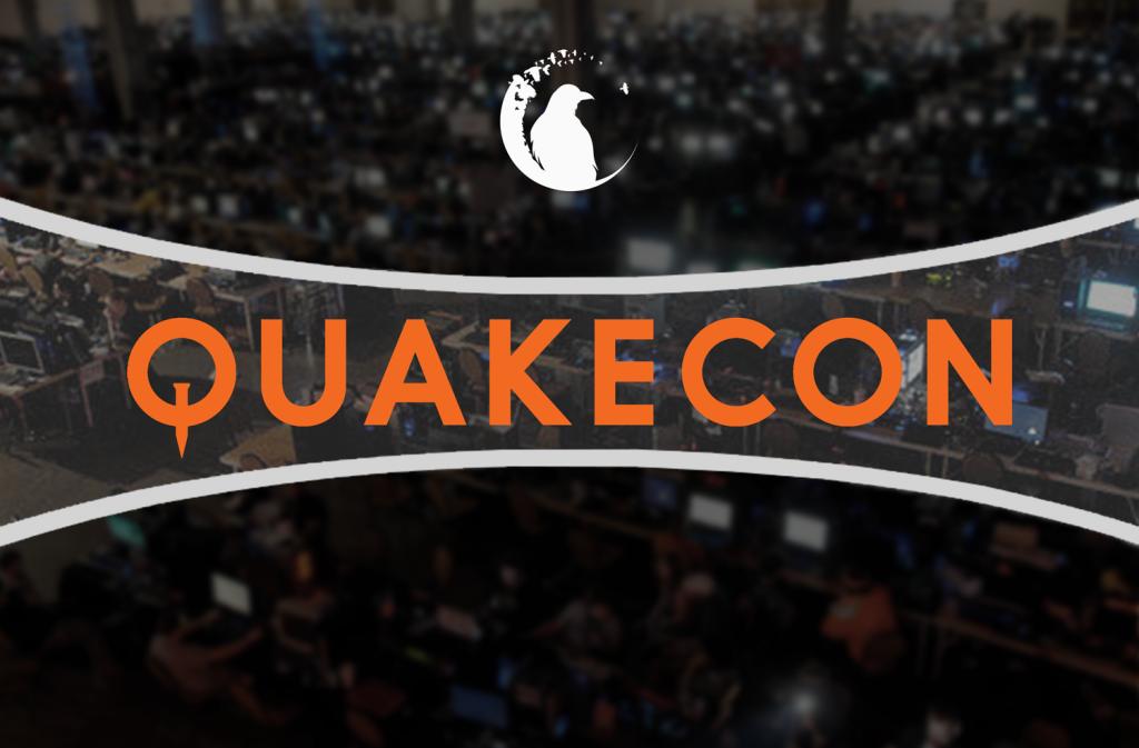 news_quake