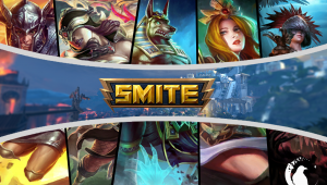 news_smite
