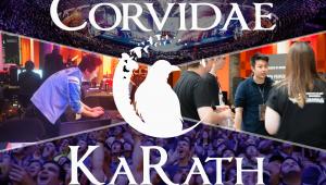 karath (1)