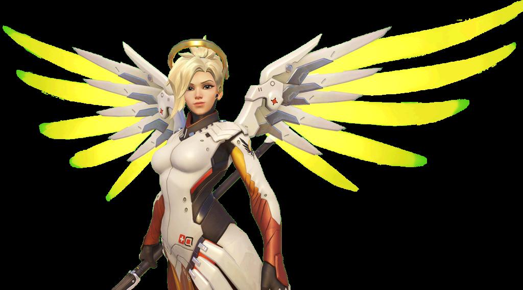 Mercy_portrait