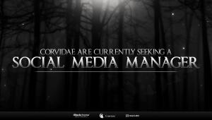 SocialMeadiaManager