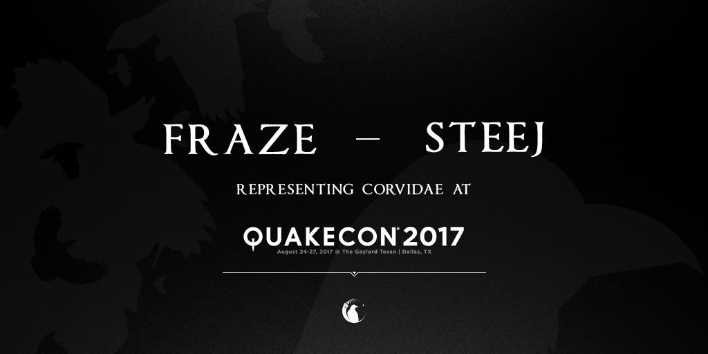 corvann-quakecon