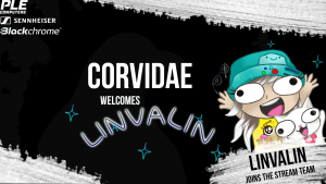 linvalin welcome