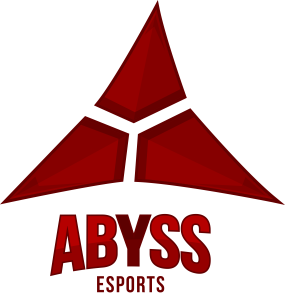 Abyss text