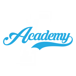 Athletico Academy