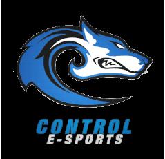 Control esports