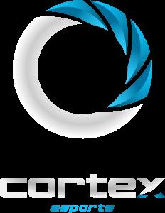 Cortex White