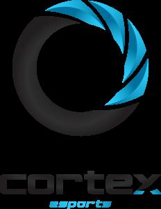 Cortex black