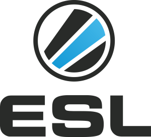 ESL vertical