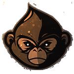 Funkey Monkeys