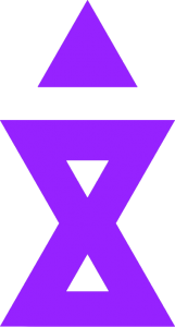 Incept Purple