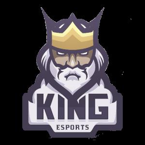 King eSports