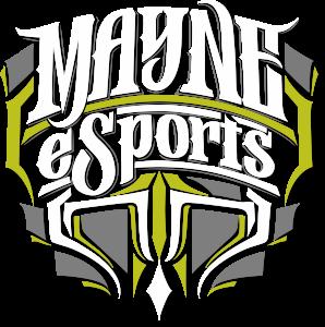 Mayne eSports