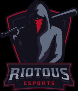 Riotous eSports