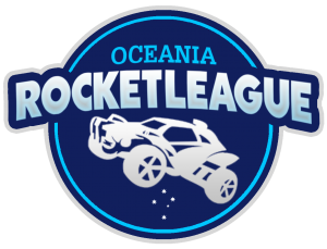 Rocket League Oceania
