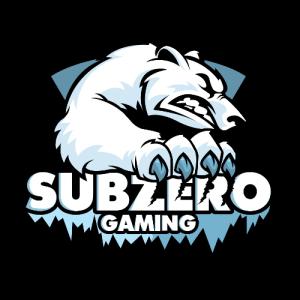 SubZero Gaming