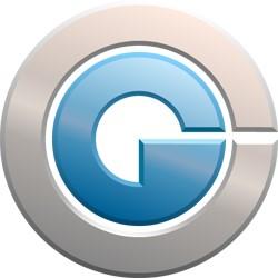 cg logo JPEG