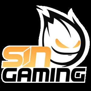 sin-gaming-9f8hbrt8